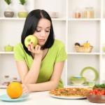 Распространенные мифы о правильном питании и здоровом образе жизни