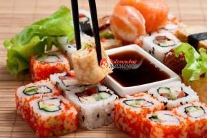 sushi1_3_w800
