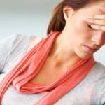 Продукты, которые помогут победить головную боль