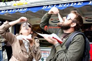 baltic-herring-festival_1