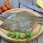 Что приготовить из камбалы: рецепты вкусных закусок и рыбного пирога