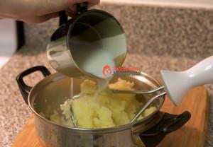 potatoe_puree_step4