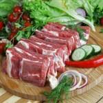 Рецепты супов из баранины