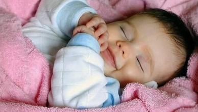 122920461_sleep_baby1