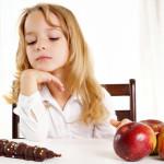Как сократить потребление сахара до минимума