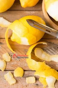lemon-peel-683x1024