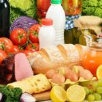 Продукты, которые должны быть на каждой кухне
