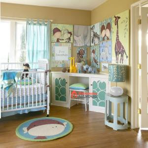 baby-room-ideas-jungle-theme-jungle-theme-baby-room-for-ideas