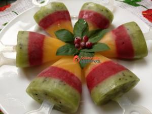 fruktovyj-sherbet_8