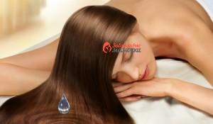 spa-procedures-for-the-hair-at-home1