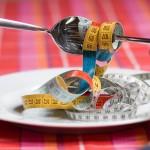 Шесть самых опасных диет