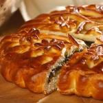 Как украшать пироги: самые крутые идеи