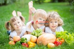 vegetarianstvo-i-deti