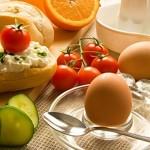 Витамин В: почему он так важен и в каких продуктах содержится