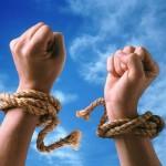 Лечение наркотической зависимости: важные аспекты