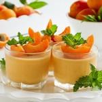 Абрикосы: полезные свойства и рецепты вкусных блюд.