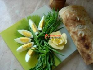 estragon_v_kulinarii
