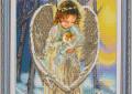 9750_Angel-900x900