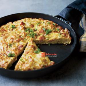 HD-201212-r-ham-and-potato-chip-tortilla