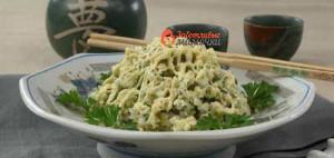 salat_tofu