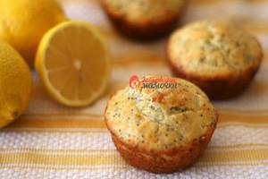 lemon-muffins-1