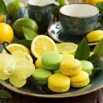 Цитрусы для здоровья: лимоны и лаймы