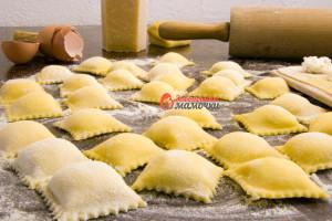 fresh-pasta1