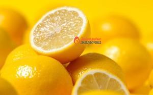 limony_citrusy_frukty_1680x1050