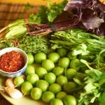 Ткемали: пять классических рецептов грузинского соуса