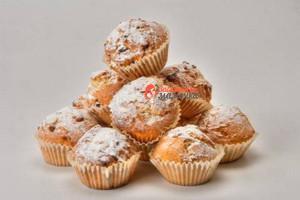 38631_tribune_sweets