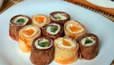1409335345_slad-sushi