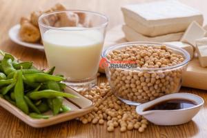 manfaat-kacang-kedelai-soybean-untuk-kesehatan-menyeluruh
