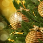 Кто придумал наряжать Новогоднюю елку?