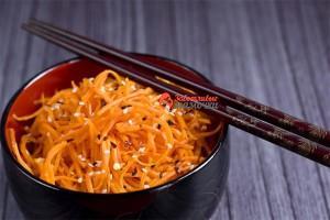 Koreyskaya-morkovka-recept