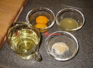 Retsept-mayoneza-v-domashnih-usloviyah-1