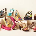 Преимущества брендовой обуви
