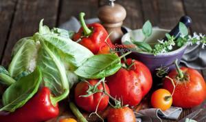 ovoschi-kapusta-pomidory