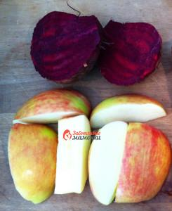 ingredients-for-apple-beet-carrot-juice-e1369962980353