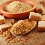 Все, что нужно знать о коричневом сахаре, прежде чем его покупать