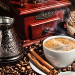 Какие виды кофе бывают и как их готовить