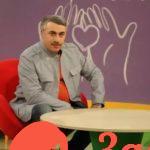 Ребенок и режим – школа доктора Комаровского