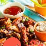 Готовим барбекю: рецепты знаменитого соуса