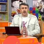 «Несадиковский» ребенок – Школа доктора Комаровского