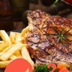 Шесть продуктов, которые не следует есть ежедневно