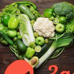 Пеганство: что это за диета и как ее соблюдать