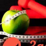 Пять причин, из-за которых ваш вес не уходит