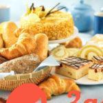Почему жир и сахар заставляют нас больше есть