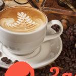 Мифы о кофеине, в которые пора перестать верить