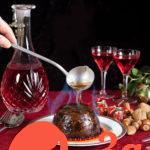 Для чего используют вино и коньяк в кулинарии