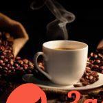 Пять способов сделать кофе полезнее